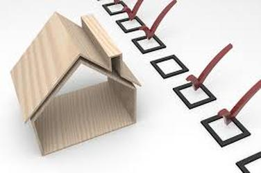 Roof Inspection Checklist Henrico Roofing VA